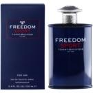 Tommy Hilfiger Freedom Sport eau de toilette férfiaknak 100 ml