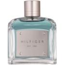Tommy Hilfiger Hilfiger Est. 1985 eau de toilette férfiaknak 100 ml