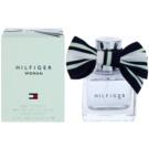 Tommy Hilfiger Pear Blossom парфумована вода для жінок 30 мл