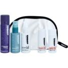 TONI&GUY Travel Kit zestaw kosmetyków I.