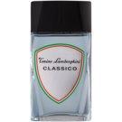 Tonino Lamborghini Classico loción after shave para hombre 100 ml