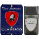 Tonino Lamborghini Classico eau de toilette férfiaknak 100 ml