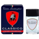 Tonino Lamborghini Classico After Shave für Herren 100 ml