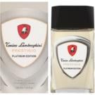 Tonino Lamborghini Prestigio Platinum Edition After Shave für Herren 100 ml
