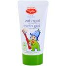 Töpfer BabyCare zubní gel pro děti  50 ml