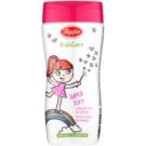 Töpfer KidsCare leite corporal para crianças (Super Soft) 200 ml