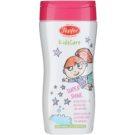 Töpfer KidsCare šampon in balzam 2v1  200 ml
