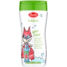 Töpfer KidsCare Shower Gel And Shampoo 2 In 1  200 ml