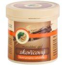 Topvet Body Care gel pentru masaj atenueaza aspectul celulitei  250 ml
