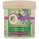 Topvet Body Care gel para masaje para músculos y articulaciones  250 ml