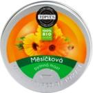 Topvet Body Care Ringelblumen-Salbe  50 ml