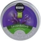Topvet Body Care Lavender Herbal Ointment 50 ml