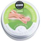 Topvet Body Care peeling kézre és lábra 100 ml