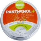 Topvet Panthenol + pomada para bebés y madres lactantes (With Panthenol 11%) 50 ml