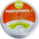 Topvet Panthenol + masť pre dojčatá a dojčiace ženy (With Panthenol 11%) 50 ml
