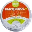 Topvet Panthenol + mazilo za dojenčke in doječe matere  50 ml