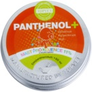Topvet Panthenol + Ointment for Babies and Nursing Mothers  50 ml