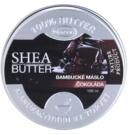 Topvet Shea Butter Sheabutter mit Schokolade 100 ml