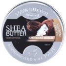 Topvet Shea Butter Sheabutter Nicht parfümiert  100 ml