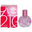 Torand Beverly Hills 90210 Tickled Pink Eau de Toilette für Damen 50 ml