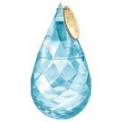 Tous H2O eau de toilette nőknek 100 ml