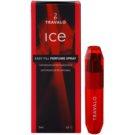 Travalo Ice міні-флакон для парфумів унісекс 5 мл