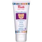 Trudi Baby Care дитяча мазь проти попрілостей шкіри з тальком  100 мл