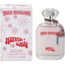True Religion Hippie Chic Eau de Parfum für Damen 100 ml