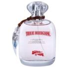 True Religion Hippie Chic parfémovaná voda tester pro ženy 100 ml
