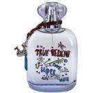 True Religion True Religion Love Hope Denim парфумована вода тестер для жінок 100 мл