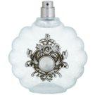 True Religion True Religion for Women parfémovaná voda tester pro ženy 100 ml