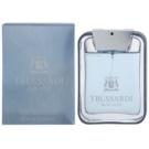 Trussardi Blue Land eau de toilette para hombre 100 ml