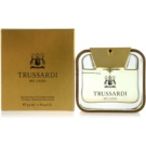 Trussardi My Land Eau de Toilette for Men 50 ml