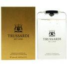 Trussardi My Land Duschgel für Herren 200 ml