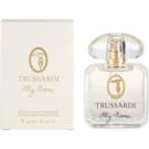 Trussardi My Name Eau de Parfum für Damen 30 ml