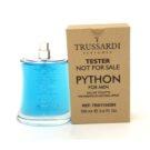 Trussardi Python for Men woda toaletowa tester dla mężczyzn 100 ml