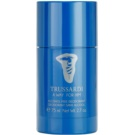 Trussardi A Way For Him desodorante en barra para hombre 75 ml