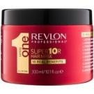 Uniq One Care mascarilla para cabello 10 en 1  300 ml