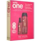 Uniq One Care lote cosmético III.