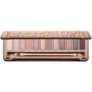 Urban Decay Naked3 Eye Shadow Palette With Brush  12 x 1,3 g