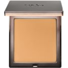 Urban Decay Naked Skin polvos compactos tono Naked Medium (Ultra Definition Pressed Finishing Powder) 7,4 g