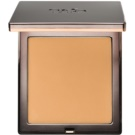 Urban Decay Naked Skin polvos compactos tono Naked Medium  7,4 g
