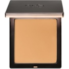 Urban Decay Naked Skin pudra compacta culoare Naked Medium Dark (Ultra Definition Pressed Finishing Powder) 7,4 g