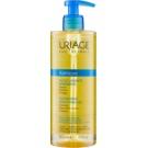 Uriage Xémose успокояващо почистващо олио за лице и тяло  500 мл.