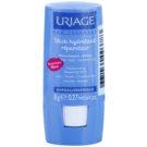 Uriage 1érs Soins Bébés hydratačná a regeneračná tyčinka (Lips, Nose, Cheekbones) 8 g