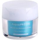 Uriage AquaPRÉCIS Nourishing Balm (Intense Nutrition Balm) 50 ml