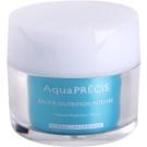 Uriage AquaPRÉCIS tápláló balzsam  50 ml
