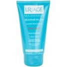 Uriage Bariésun After Sun Repair Balm For Dry Skin (After Sun Repair Balm For Dry Skin) 150 ml