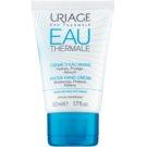 Uriage Hygiène Hand Cream  50 ml
