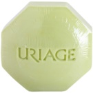 Uriage Hyséac Seife für gemischte bis fettige Haut (Dermatological Bar - Combination To Oily Skin) 100 g